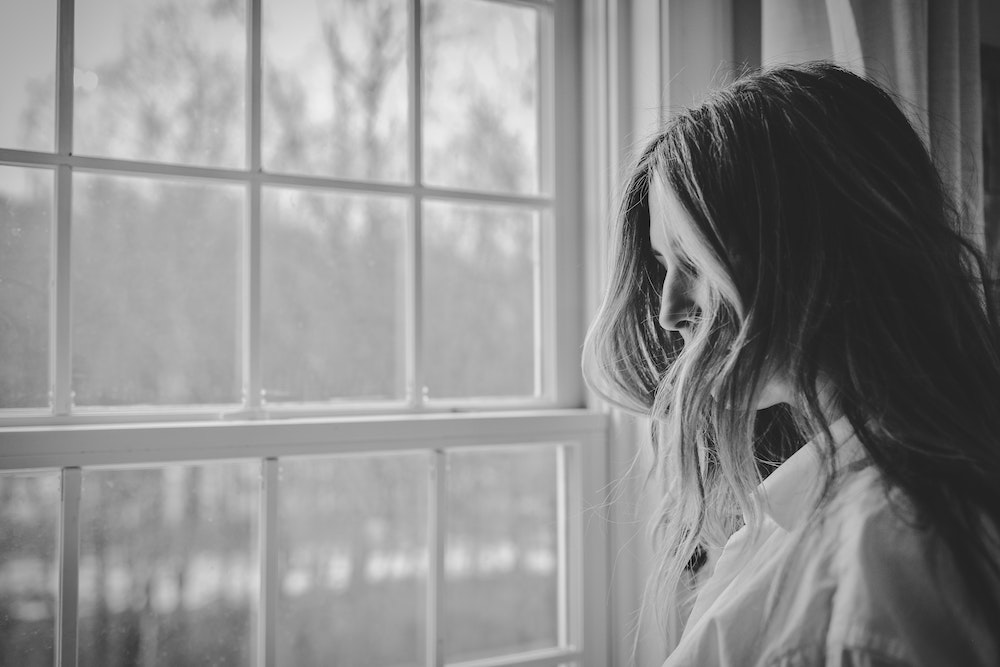 11 steps to grief recovery to help you live after loss
