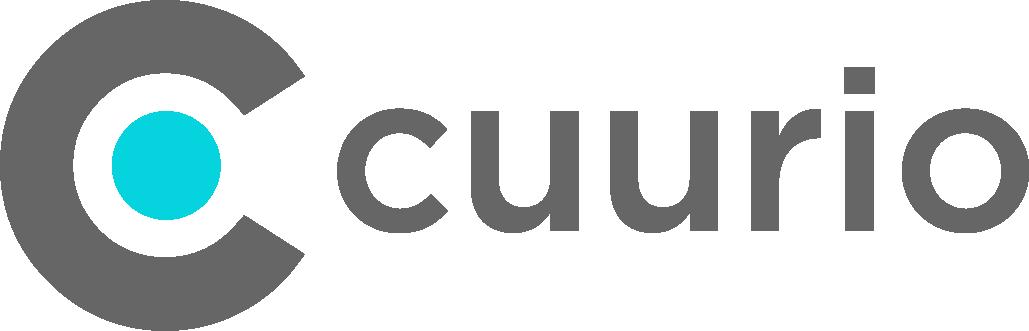 Cuurio