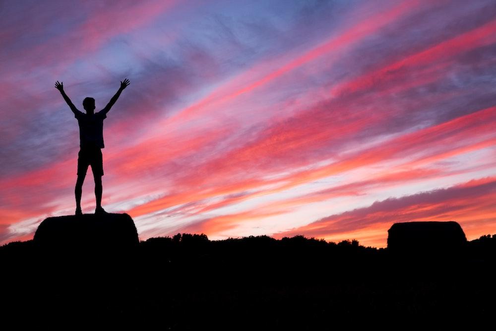 8 ways to improve lack of motivation and depression, motivation