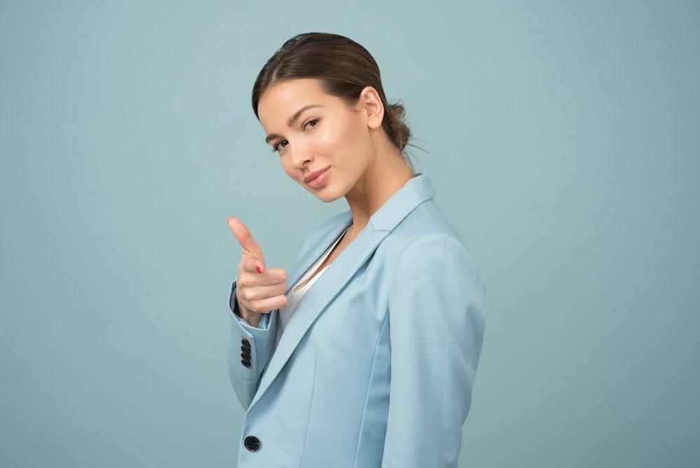 10 ways to improve confidence and increase self esteem