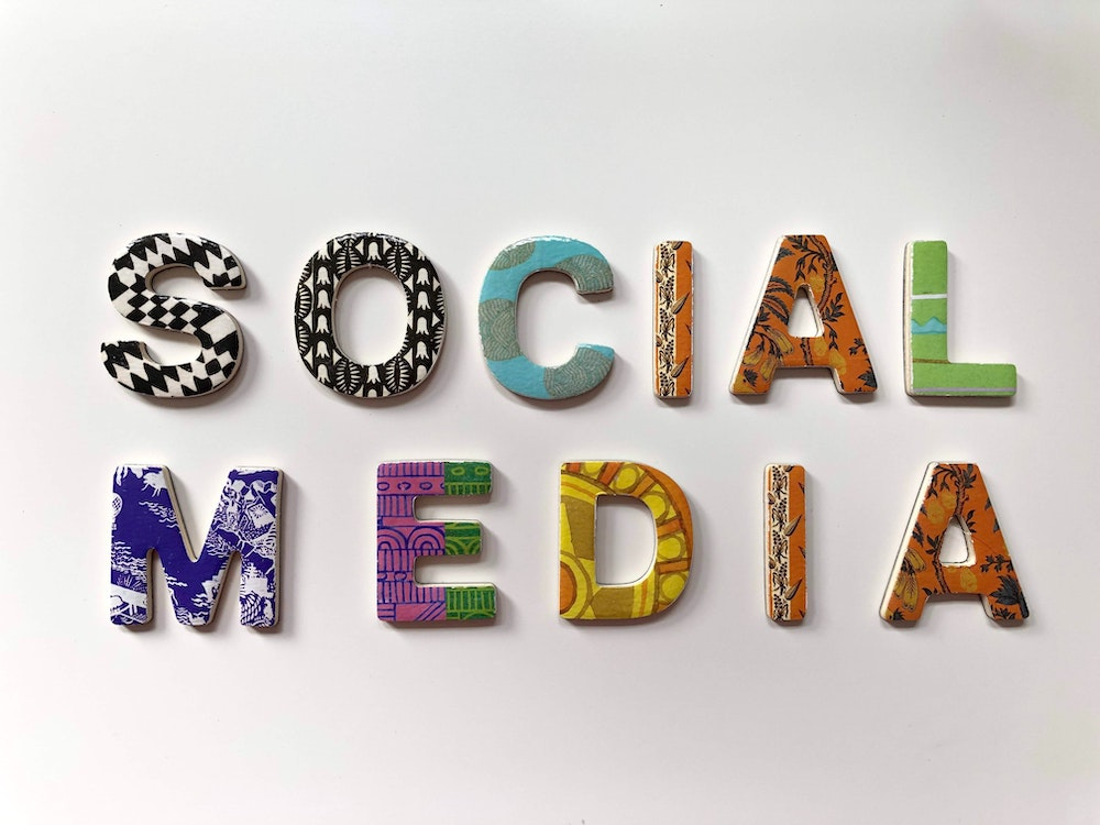 negative effects of social media hate and how to survive, hate