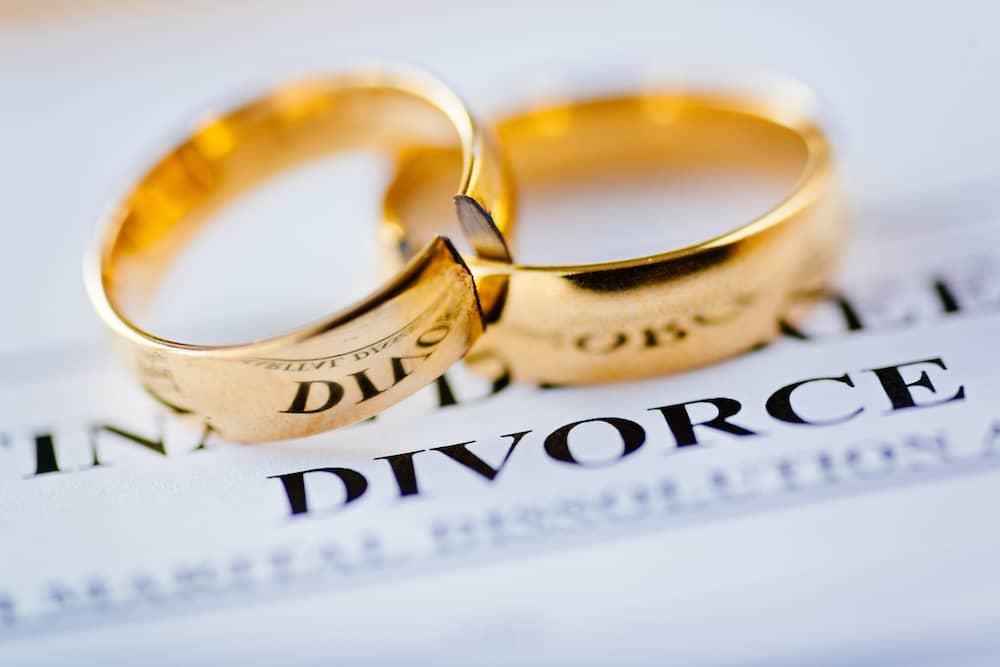 will I regret my divorce, divorce