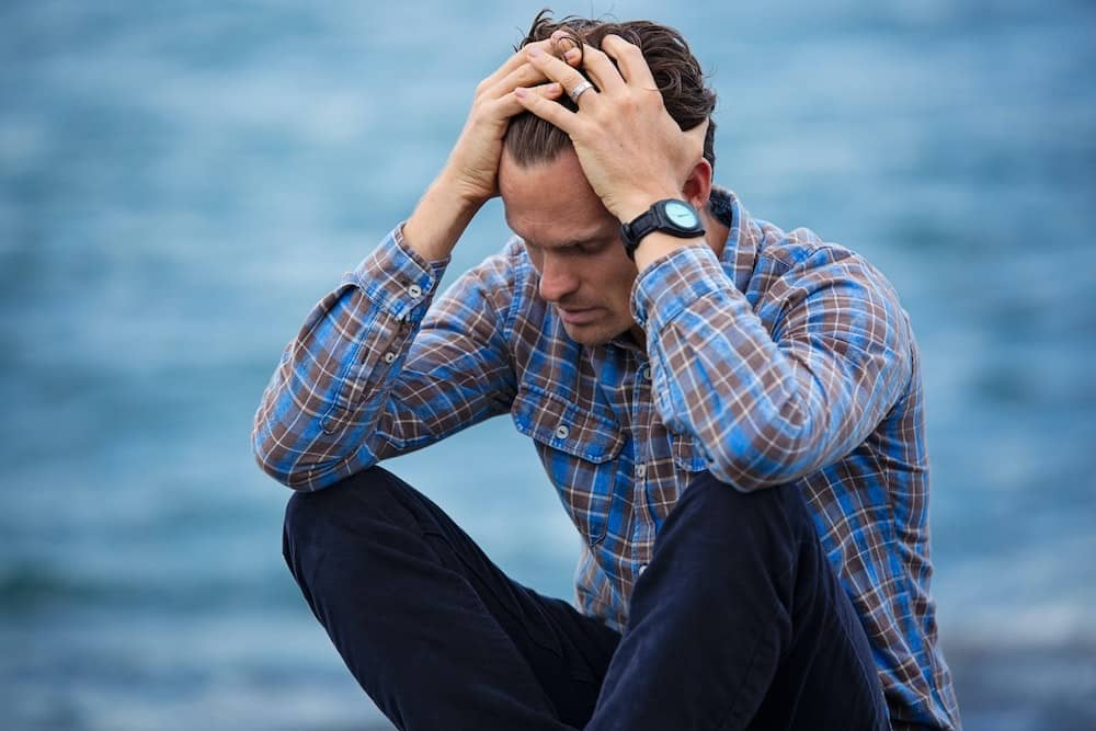 stress management tips tools and treatment