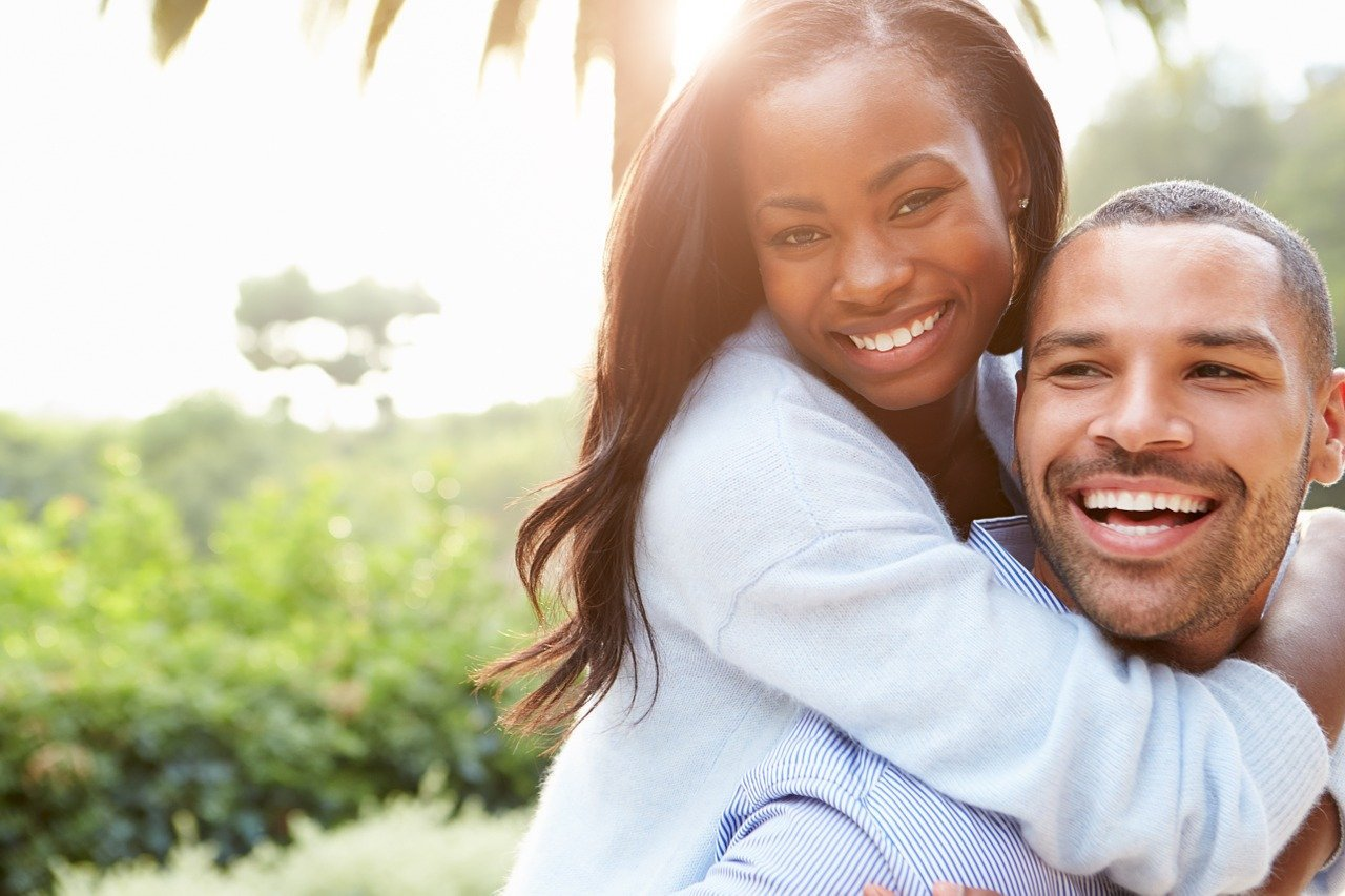 4 qualities to look for in a spouse for a happy marriage, marriage