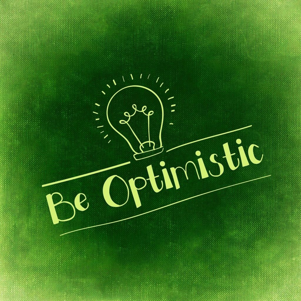 how to stay positive and optimistic top questions and answers, positivity