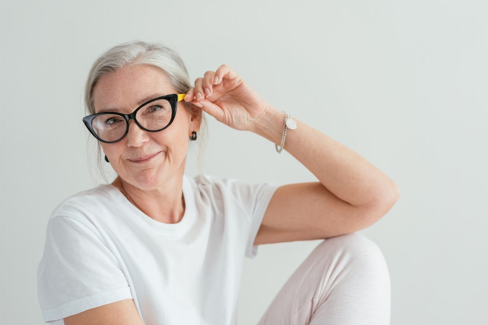 13 ways to stay independent while you age, resilience