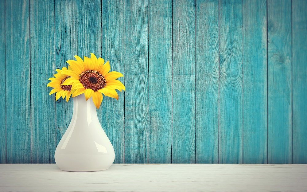 7 ways to bring positive energy into your home, positivity