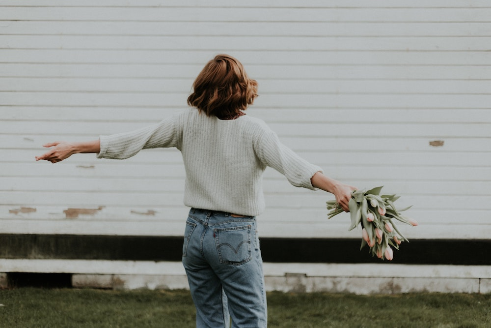 How I got out or feeling trapped and found a new life, abuse, stress